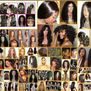 Other - Wholesale Hair extension list get the top quality